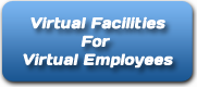virtual employee button